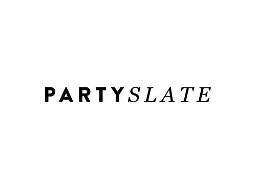 PartySlate-Logo