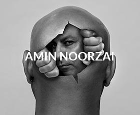 Amin Noorzai