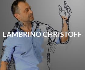 Lambrino Christoff